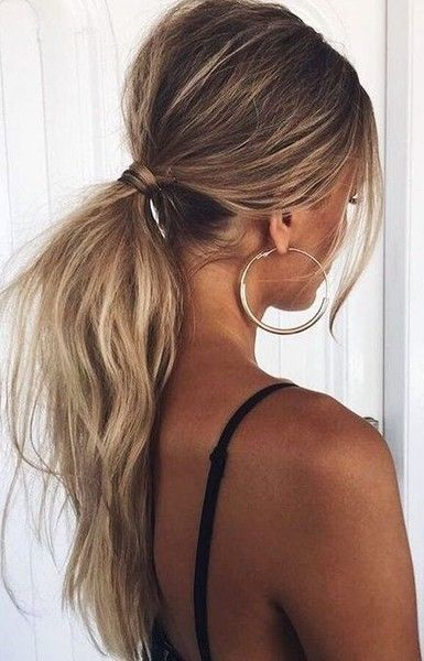 How-to-rock-a-ponytail-5